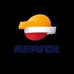 Banner-Logo-Repsol_250x800-CRM