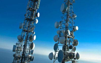 antenas-telecos