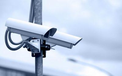 sistemas-seguridad-camara-vigilancia-exterior