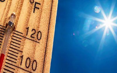 temperatura-kh2G-U50669077219SWC-624x525@Ideal